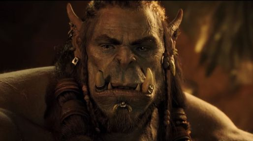 warcraft_movie2-970-80
