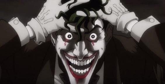 batman-killing-joke-7