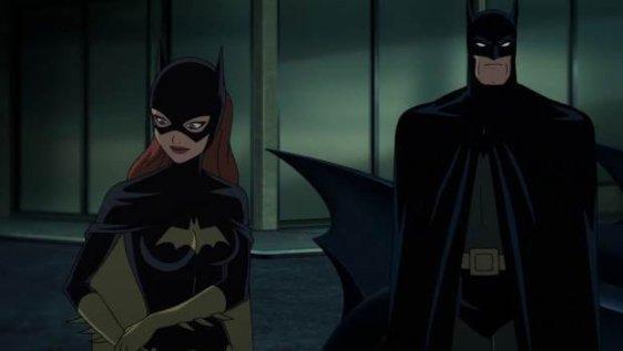 batman-the-killing-joke-film-trailer-still