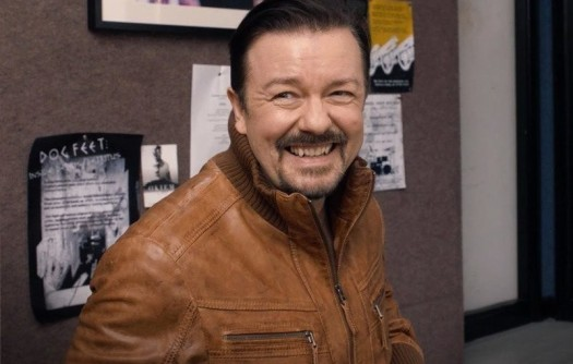 david-brent-life-on-the-road-trailer-del-spin-off-cinematografico-de-the-office-801x510