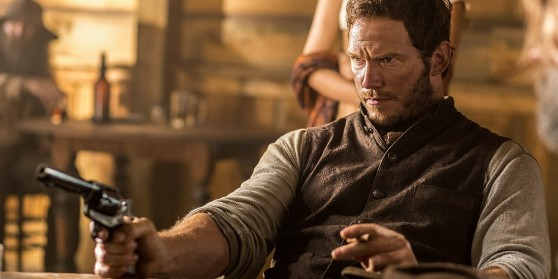 chris-pratt-magnificent-seven-2016