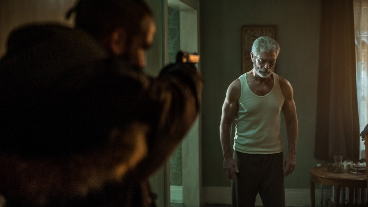 Don't Breathe - Review