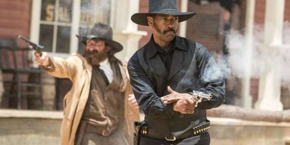 magnificent-seven-2016-trailer-denzel-washington