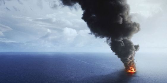 landscape-1458755218-deepwater-horizon-one-sheet