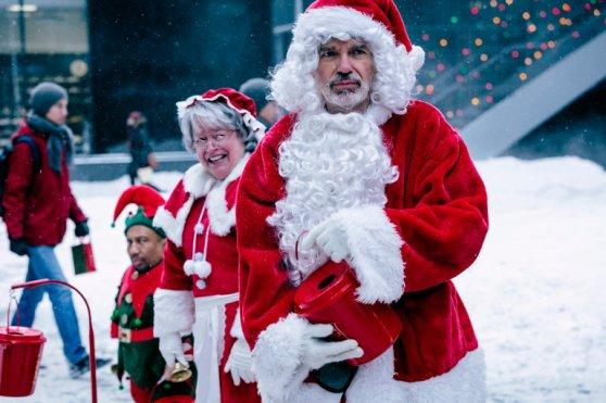 bad santa 2 cast.jpg