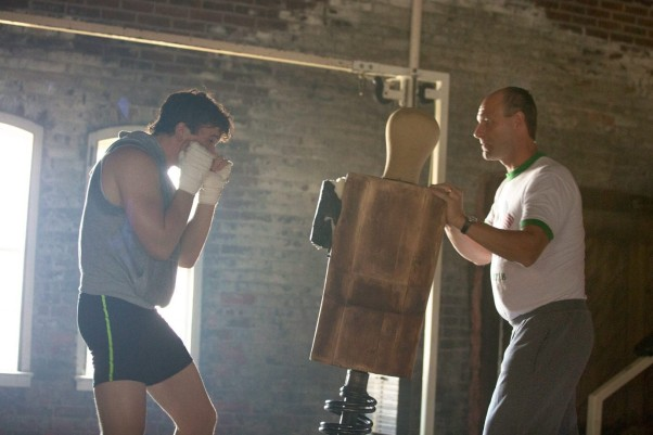 bleedforthis-1-courtesyofthefilm