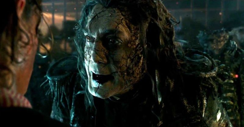 pirates-of-the-caribbean-dead-men-tell-no-tales-official-teaser-trailer-5