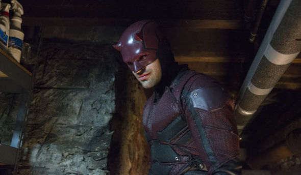netflix-marvel-daredevil-842004
