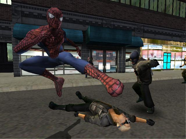 spider-man2screen6