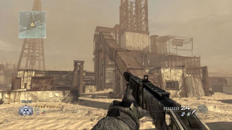 Mw2 Picks Images - Reverse Search