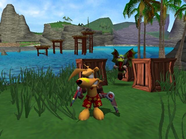 ty_the_tasmanian_tiger_02