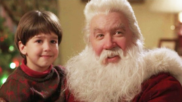 fcc-the-santa-clause-santa-charlie