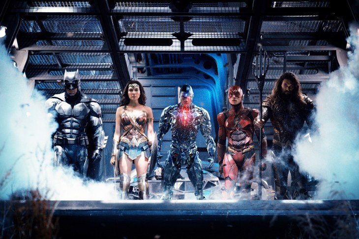 justiceleague_trailer_02