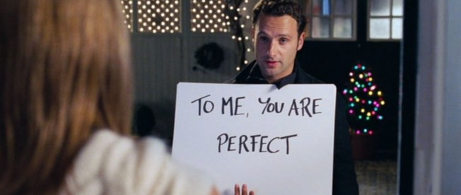 sex-love-life-2014-10-loveactually-main