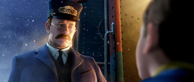tom-hanks-daryl-sabara-and-josh-hutcherson-in-the-polar-express-2004