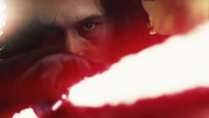 star-wars-the-last-jedi-kylo-ren