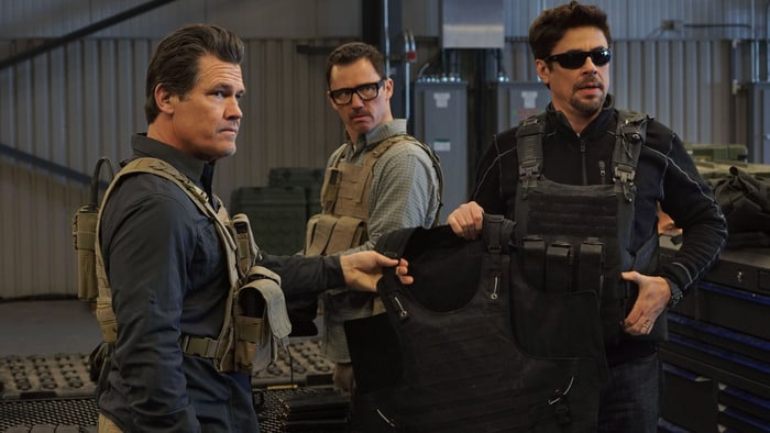 sicario-2-movie-review-2018-read-25297d5b-fc67-42dd-b25f-93937ed1cf35
