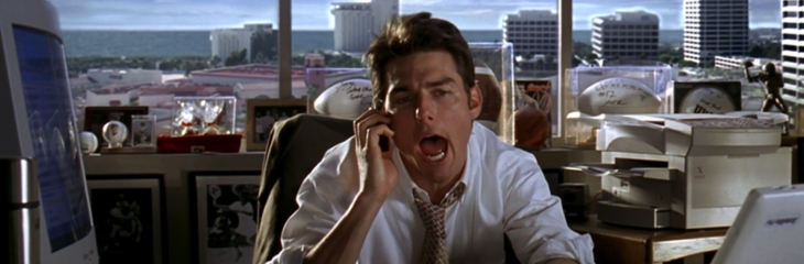 jerry-maguire-hero
