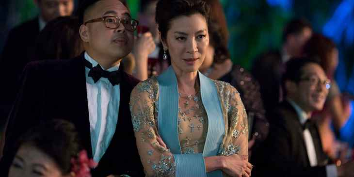 nico-santos-and-michelle-yeoh-in-crazy-rich-asians