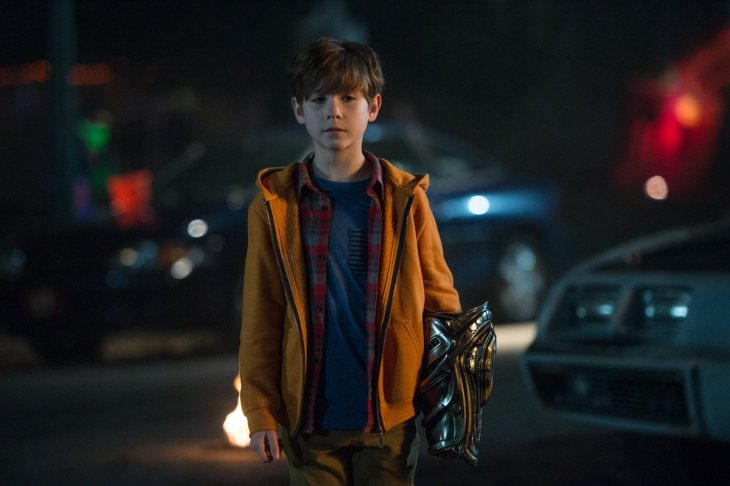 the-predator-jacob-tremblay