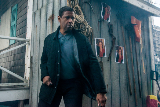 FILM-EQUALIZER-REVIEW