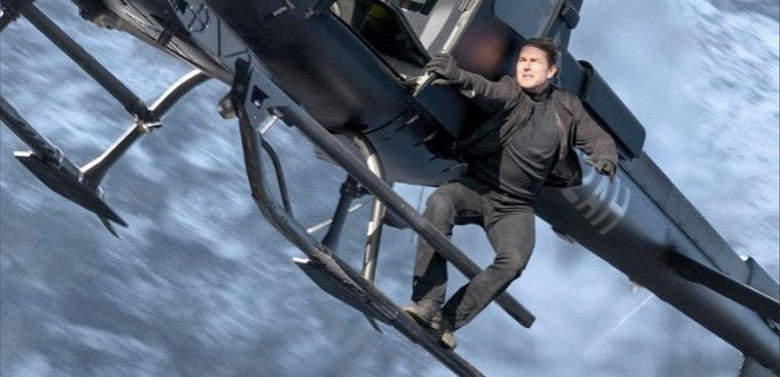 missionimpossible6-helicopter-flying-700x339