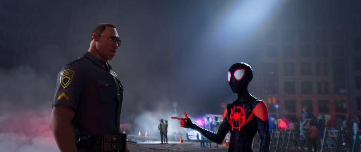 spider-man-spider-verse-14