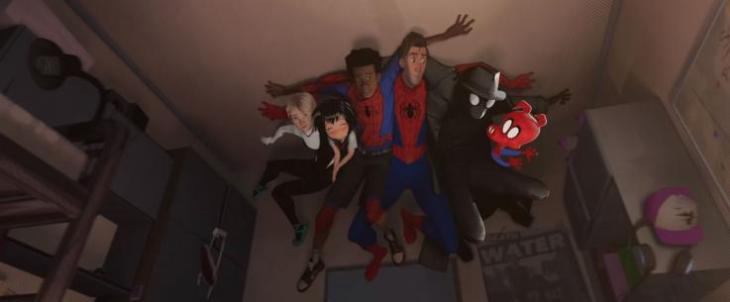 spider-man-spider-verse-15
