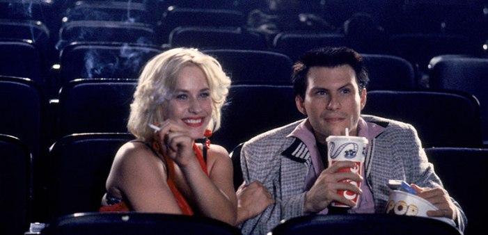 True-Romance-The-Frida-Cinema-1