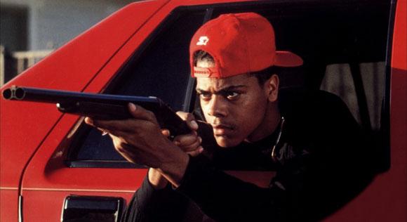 boyz-n-the-hood_top10films