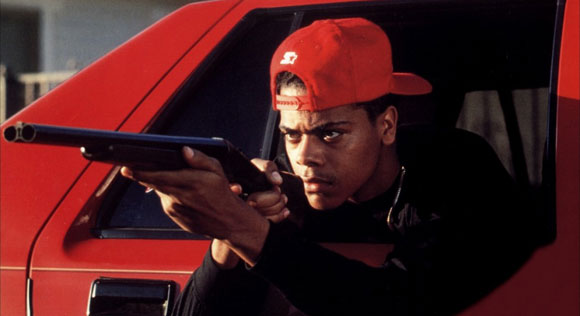 boyz-n-the-hood_top10films