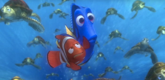 findingnemo-marlin-dory-current