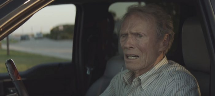 mn-news-the-mule-trailer-clint-eastwood-runs-drugs-and-bradley-cooper-isnt-having-it