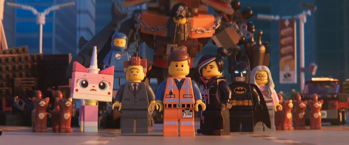 hero_lego-movie-2