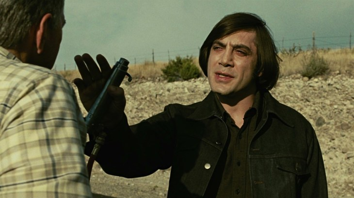 no-country-for-old-men_1280x720
