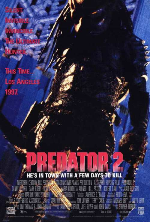 predator-2-movie-poster-1990-1020272044
