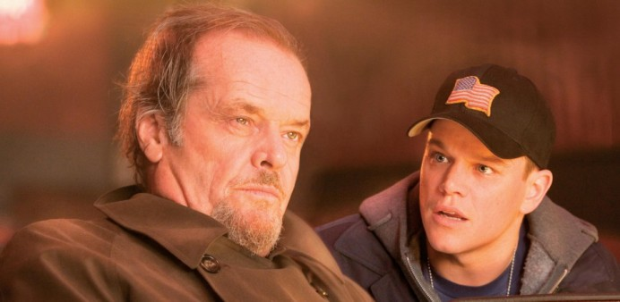 the-departed-1-940x460-1452257809