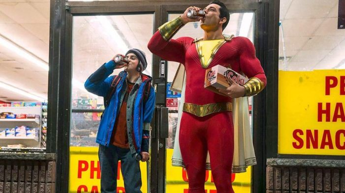 https3a2f2fblogs-images.forbes.com2fscottmendelson2ffiles2f20182f072fshazam-movie-official-costume-image-cropped-1200x674