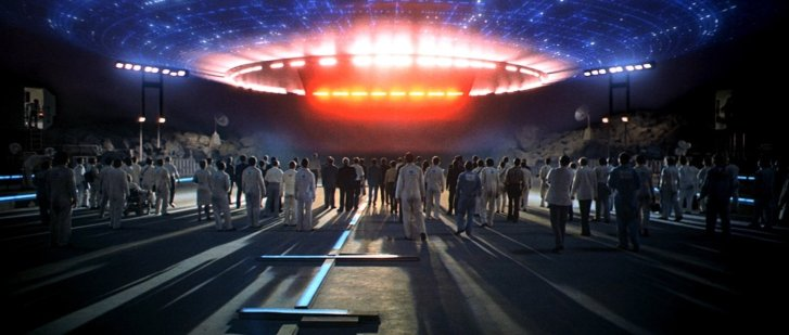 close-encounters-of-the-third-kind-2
