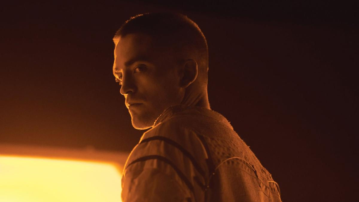 High Life (2019) – Review