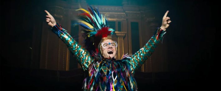 rocketman-film